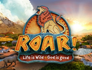 Vacation Bible School - Save The Dates