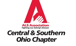 Thanks and Warm Regards from The ALS Association