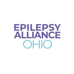 Thanks From The Epilepsy Alliance Ohio