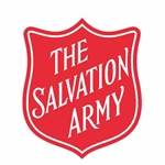 Supporting Local Needs Through Salvation Army