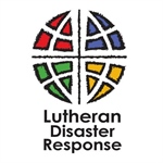 Multiplying Grace For Lutheran Disaster Relief
