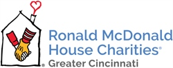 Grace for The Ronald McDonald House