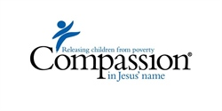 Grace For Nawasa Through Compassion International