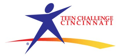 Support for Discipleship Through Teen Challenge