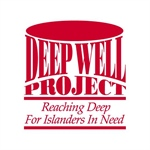 The Deep Well Project