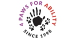 Helping Kids and Dogs through 4 Paws for Ability